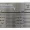 Industrial-Energy-Label-Etched-And-Filled