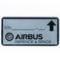 Commercial-Aeronautics-Tag