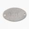 Stamped-Numbered-Steel-Tag