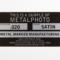 Metal-Marker-Sample-MetalPhoto