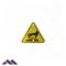 Caution-Hazard-Metal-ID-Tag