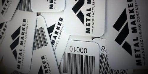 Blog-5-Ways-to-secure-assets-header-barcode-tags